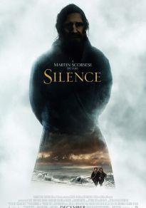 Cartel de la película Silencio