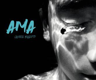 Ama - Javier Maroto
