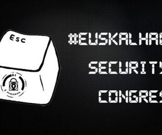 EuskalHack Security Congress