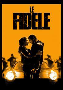 Cartel de la película El Fiel