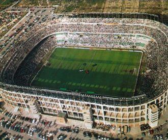 Estadio mart nez valero elche programaci n y venta de for Cartelera avenida sevilla