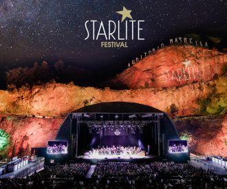 Starlite Catalana Occidente - Todos los conciertos