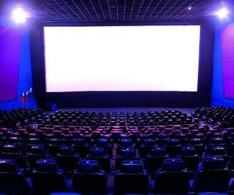 Cinesa Bonaire 3D