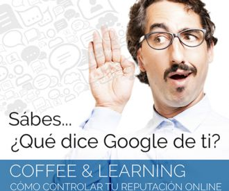 Coffee & Learning