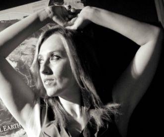 Celia Vergara - Time To Play