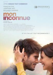 Cartel de la película Amor a segunda vista