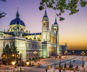 Descubre el Madrid más sangriento con esta ruta