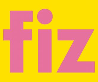 Entradas para Fiz Festival 2021
