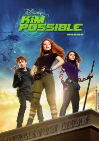 Cartel de la película Yo, Imposible