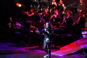 Symphonic Rhapsody Queen  3