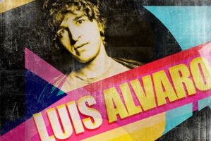 Luis Álvaro 1