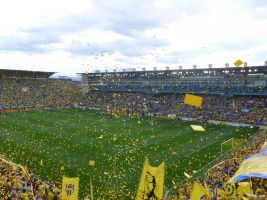 Villarreal CF 2