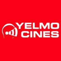 Yelmo Cines Vinalopo 2
