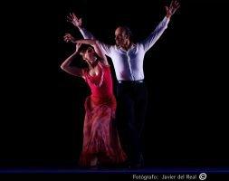 Compañía de Ballet Antonio Gades 3