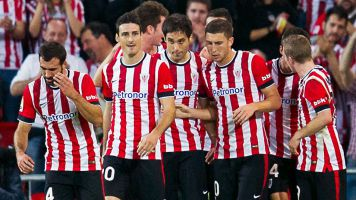 Athletic Club de Bilbao 2