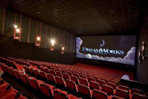 Cinesur Bahia De Cadiz 4