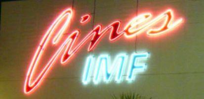 Cines Imf Torrevieja 1