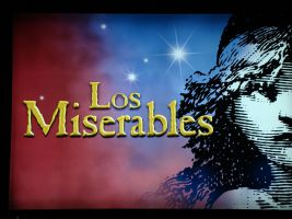 Los Miserables-Stage 3