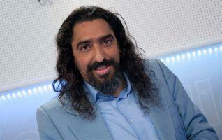 Diego El Cigala 2
