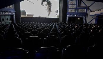 Yelmo Cines Comedia 4