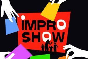 Improshow 1