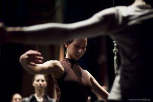 Ballet de Moscú 2