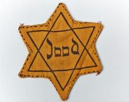 Exposición Auschwitz 2
