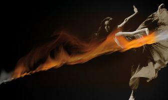 Ballet de Víctor Ullate 1