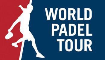 World Padel Tour 2