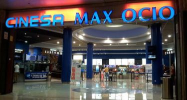 Cinesa Max Ocio 1