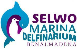 Selwo Marina Benalmadena 1