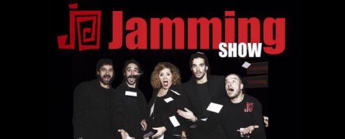 Jamming Show 2