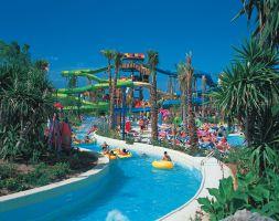 PortAventura Park 2