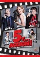 5 y acción 2