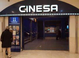 Cinesa Loranca 3D 1