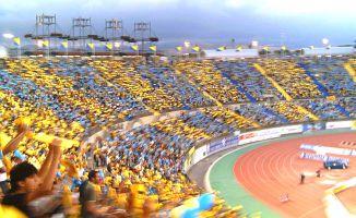 UD Las Palmas 1