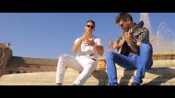 Demarco Flamenco 3