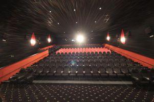 Yelmo Cines Los Prados 5