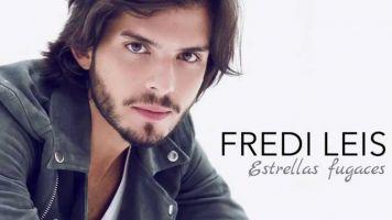 Fredi Leis  3