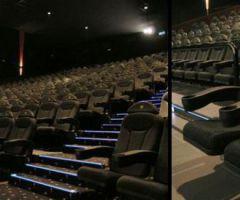 Yelmo Cines Imaginalia 1