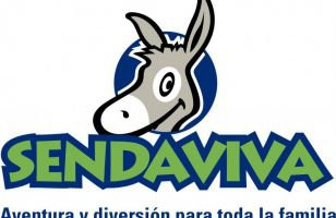 Sendaviva 5