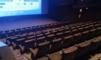 Cinesa Parquesur 3D 1