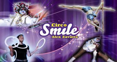 Circo Smile 1