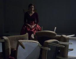 Anna Karenina - Eifman 3