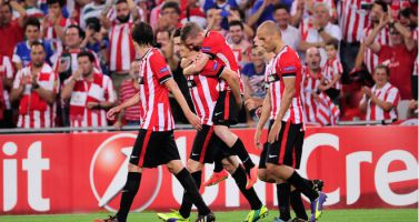Athletic Club de Bilbao 3
