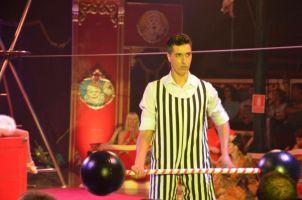 Circo Raluy Legacy  4