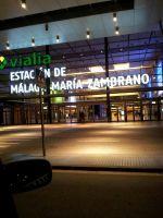 Yelmo Cines Vialia Malaga 2