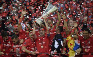 Sevilla FC 2