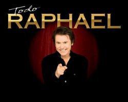Raphael 2