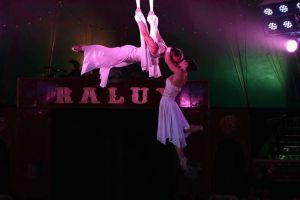Circo Raluy Legacy  5